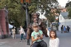 Вінниця - 2020